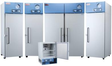 Cold-Storage-Equipment-1b
